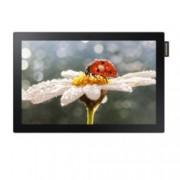 """Публичен дисплей Samsung DB10E-T, 10.1"""" (25.65 cm), WXGA, HDMI"""