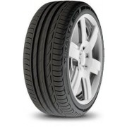 BRIDGESTONE 205/55r16 91w Bridgestone T001 Evo