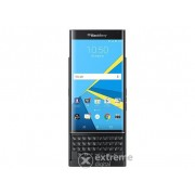 Telefon Blackberry Priv , Black (Android)