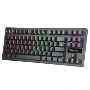 Xtrike ME Gaming Keyboard Mechanical GK-979