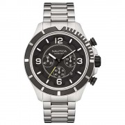 Orologio nautica uomo nai21506g