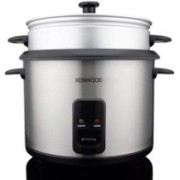 Kenwood RC367 Electric Rice Cooker(1.8 L)