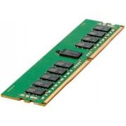 Memorie Server HP 838089-B21, 16GB @2666MHz, DDR4, RDIMM, 1.2V