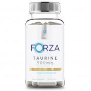 FORZA Taurina 500 mg - 100 Capsule
