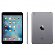 Apple iPad mini 7,9 16 GB WIFI Gris Espacial