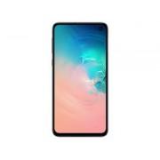 Samsung Galaxy S10e - 128 GB - Dual SIM - White