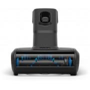 Philips Mini-Turbobürste FC8078/01 für SpeedPro Max Akkusauger, Zubehör für...