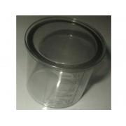 Philips Blender Measuring Cup HR2093 (996510056473)