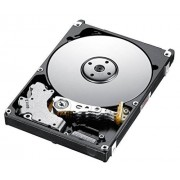 Seagate ST318203LC 18GB 10 RPM 80 Pin