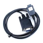 Kabel COM RS232 Siemens ST55 ST60