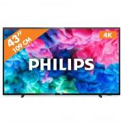 PHILIPS UHD TV 43PUS6503/12