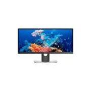 Monitor Ultrasharp U2917W LCD Widescreen 29 - Dell