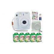 Fujifilm Instax Mini 9 Polaroid - Álbum de fotos instant...