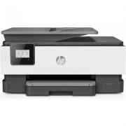 HP OfficeJet 8012 Inkjetprinter