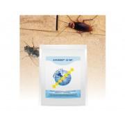 AFANISEP 25WP Insekton na komary, muchy mrówki