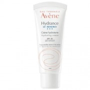 Avene (Pierre Fabre It. Spa) Avene Hydrance Crema Ricca 40ml
