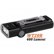 Lanterna cu led magnetica Fenix WT20R