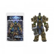 Figurine Heroes Of The Storm - Thrall 18cm