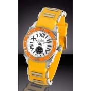 AQUASWISS SWISSport M Watch 62M056