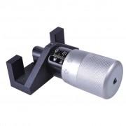 vidaXL Затягащ уред за ремъци
