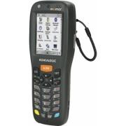 Terminal mobil Datalogic Memor X3, 1D, Wireless