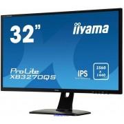 IIYAMA Monitor IIYAMA ProLite XB3270QS-B1