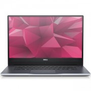 Лаптоп Dell Inspiron 7560, Intel Core i5-7200U (up to 3.10GHz, 3MB), 15.6 инча, 8GB 2400MHz DDR4, 256GB SSD, 5397063994373