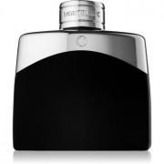 Montblanc Legend eau de toilette para hombre 50 ml