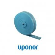 1000080 - UPONOR dilatačný pás samolepiaci 150 x 10 mm, 1000080