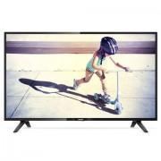 Philips televizor LED TV 39PHT4112/12