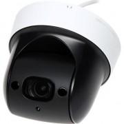 Camera IP DAHUA SD29204UE-GN (2,7-11 mm, 1280x720, 1280x960, 1920x1080 Full HD, Dome)
