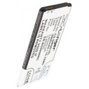 Samsung Galaxy S5 batterie (2800 mAh, NFC)