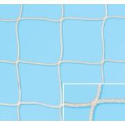 Plasa Fotbal Super 650x250 adancime: sus 100 cm jos 150 cm