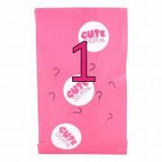 Surprise bag - stickers