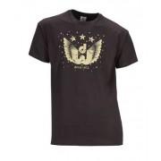 DW T-Shirt Wings M