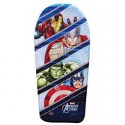 Placa inot Saica Avengers 104 cm