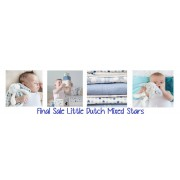 Little Dutch Opruimingsset Little Dutch mixed stars