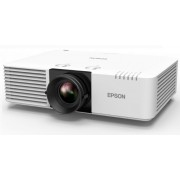 Epson EB-L610U White 6000Lm 2.500.000:1 WUXGA 1920 x 1200 Digital Projector