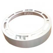 KIT MONTAGGIO SUPERFICIALE PANNELLO LED 24W SERIE VT-24 VT-2409-LED9889