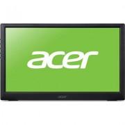 """Преносим монитор Acer PM161Qbu - 15.6"""" FHD IPS"""