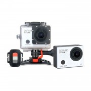 Denver actioncam Full HD ACT-5030W
