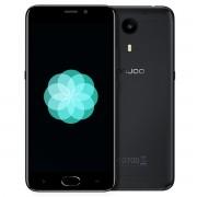 InnJoo Pro 2 Negro Dual SIM