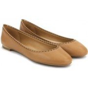 ALDO Casuals For Women(Brown)