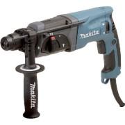 HR2470 - Bohrhammer SDS-plus elektronik HR2470