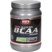 Best Body Nutrition Hardcore BCAA Black Bol Powder - Lemon