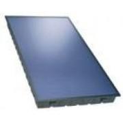 Panel solar f3 - heliostar