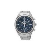 Relógio Seiko Ssb267p1