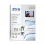 EPSON S042155 A4 (15 listova) Premium glossy foto papir POT00027