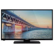 TV CHAMPION LED 32""