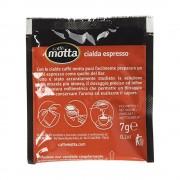 CAFFE' MOTTA Caffè motta cialde espresso 150 confezioni salva aroma monodose